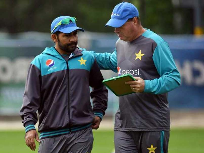 Champions Trophy 2017: Pride At Stake For Pakistan Against South Africa