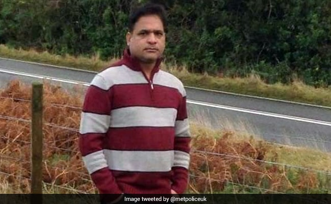 Indian-Origin Man Dies After Being Attacked With Baseball Bat In UK
