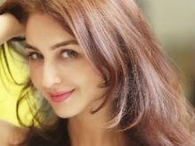 <i>Bhabi Ji Ghar Par Hai</i> Actress Saumya Tandon Robbed In Istanbul
