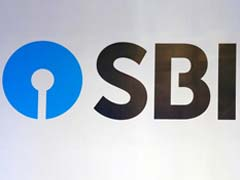 SBI Home Loan At 8.35% Interest Rate: 5 Things To Know