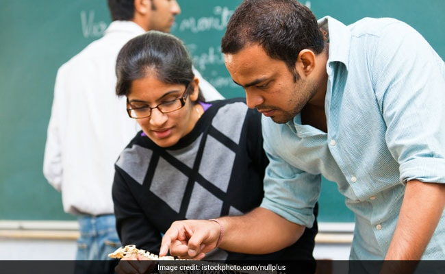 IIIT Bengaluru To Hone 10,000 Students With Software Skills