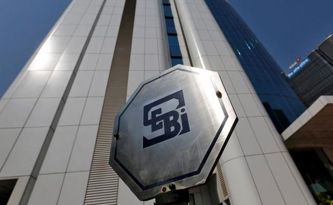Sebi Bars Brokerage Karvy Over Alleged Misuse Of Client Funds, Investors Fret