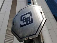 Sebi Tightens Rules For Pledged Shares, Mutual Funds