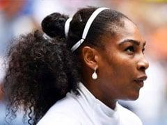 टेनिस : विंबलडन चैंपियनशिप कल से, सेरेना, मारिया की गैरमौजूदगी में मिलेगी नई महिला चैंपियन!