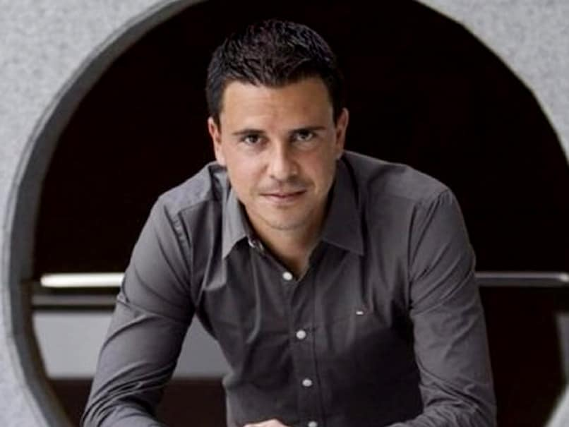 Indian Super League: FC Goa Name Sergio Lobera As Zico Replacement