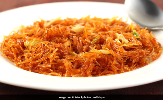 Meethi Eid 2018: 4 Desserts Without Which We Can Not Imagine Eid ul-Fitr