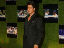 Shah Rukh Khan's Reply On His Death Rumours Will Make You ROFL