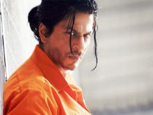 Don 3 Is Not Very Far. Details Will Be Announced 'Soon'