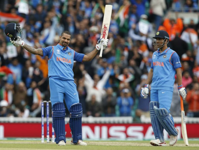India Vs Sri Lanka, Highlights, ICC Champions Trophy: India Suffer First Loss, Go Down By 7 Wickets To Sri Lanka