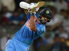 INDvsSL 1st ODI: भारत ने श्रीलंका को 9 विकेट से हराया, सीरीज में बनाई 1-0 की बढ़त