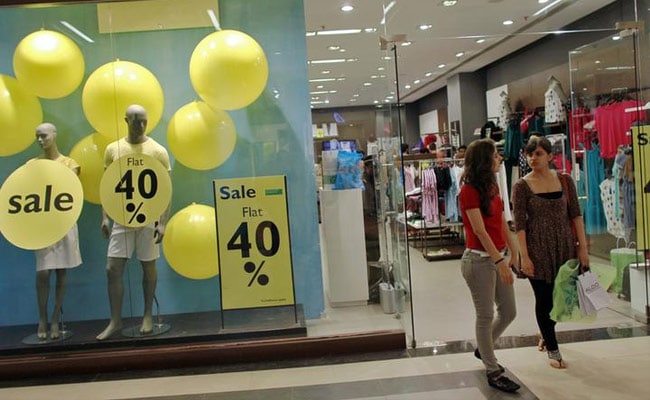 100% FDI In Single Brand Retail To Boost Demand For Retail Space