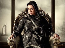 <i>Haseena: The Queen Of Mumbai</i> - Here's An Update On Shraddha Kapoor's Film