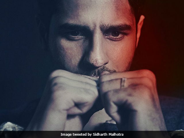 Ittefaq Or Not, Sidharth Malhotra And Sonakshi Sinha's Film Is Confusing Twitter