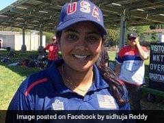 तेलंगाना की इस खिलाड़ी ने लगभग छोड़ दिया था क्रिकेट, फिर अमेरिकी टीम में मिल गई जगह और अब...