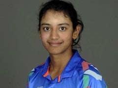 स्मृति मंधाना ने कहा, अब सचिन तेंदुलकर को नहीं, इस खिलाड़ी को अपनी प्रेरणा मानेंगी महिला क्रिकेटर