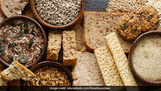 5 Guilt-Free Snacks to Fight Evening Hunger Pangs