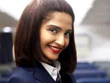 The Bhanots Go To Court, Sue <i>Neerja</i> Makers For Allegedly Failing To Share Profits