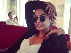 6 Times Sonam Kapoor's Casual Styles Reflected Her Personality