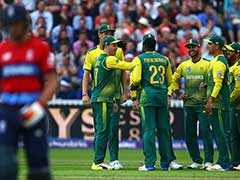 When And Where To Watch England vs South Africa 3rd T20I Live Coverage on TV, Live Streaming Online