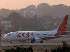 SpiceJet Commits To Buy Boeing's 737 MAX 10 Planes Worth $4.7 Billion