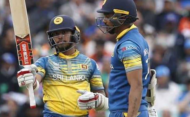 चैंपियंस ट्रॉफी : ...तो इस तरह श्रीलंका के खिलाफ भारत के हाथ से निकलता गया मैच