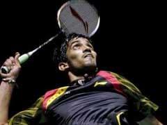 Australian Open Super Series: K Srikanth Stuns World No.1 Son Wan Ho