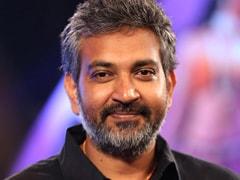 बाहुबली के डायरेक्टर को पसंद आया 'संजू' का टीजर, कहा- 'राजकुमार हिरानी एक मास्टर हैं'