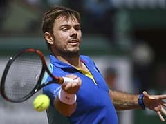 French Open: Andy Murray, Stan Wawrinka Charge Into Quarterfinals