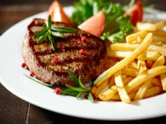 5 Best Steak Recipes