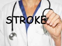 World Stroke Day 2017: The 5 Signs Of Stroke You Must Know To Save A Life