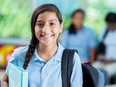 BSEB Bihar Board Matric Result 2017 To Be Announced Today At Biharboard.ac.in
