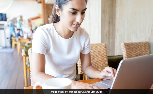CAT 2017 Online Registration begins from today, apply before September 20