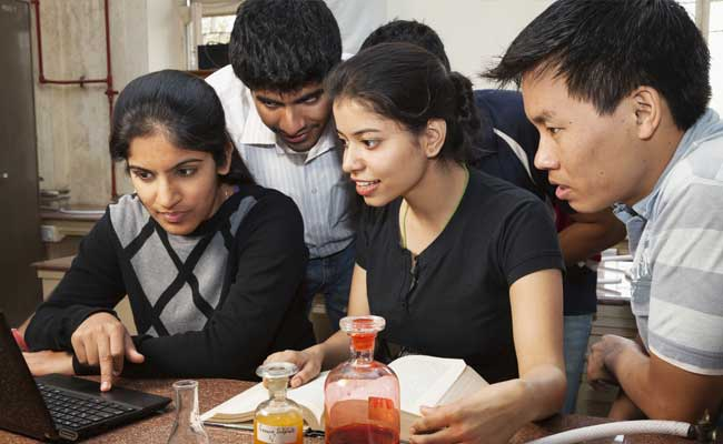 Gujarat MBBS, BDS Admisison, Result For First Mock Counselling Based On NEET Released