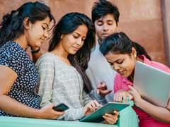 School Of Open Learning, Delhi University Begins UG Admission 2017; Last Date July 31