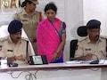 A WhatsApp Plea Helped Rescue Andhra Pradesh Woman From Saudi Arabia