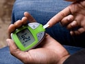 Type 2 Diabetes: 8 Early Signs That You Must Take Seriously