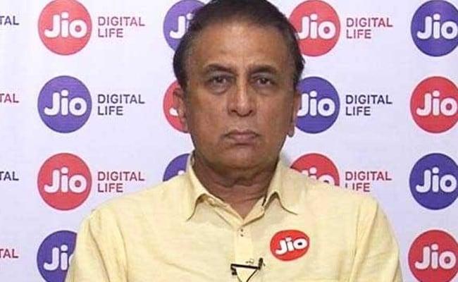 मशहूर क्रिकेटर जो मैदान पर तो रहे हिट लेकिन फिल्मी परदे पर गए 'पिट'