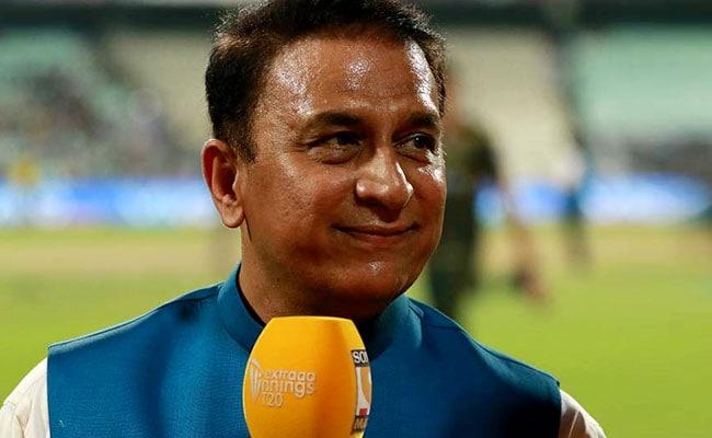 जानें, सुनील गावस्कर ने क्यों कहा, 'टीम इंडिया के टॉप 3 बल्लेबाजों से दुनिया को जलन होती है'