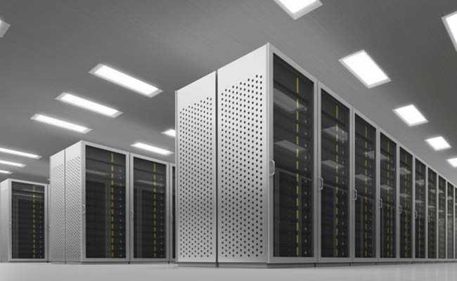 चीन बना रहा है 'महा' सुपर कंप्यूटर, जानें इसे किस काम में करेगा इस्तेमाल