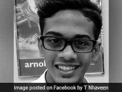 Beaten With Helmets By Bullies, Indian-Origin Teen Dies In Malaysia: Report