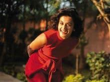 Taapsee Pannu Begins Filming <i>Judwaa 2</i>'s Mumbai Schedule