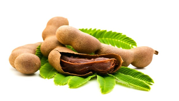 Don't Throw Them Away! Tamarind Leaves Have Some Magical Qualities