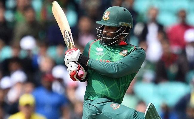 करो या मरो के मुकाबले में भिड़ेंगे न्यूजीलैंड और बांग्लादेश, दोनों टीमें करेंगी इसके लिए दुआ.....