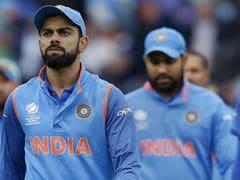 INDvsSA चैंपियंस ट्रॉफी : टीम इंडिया को इन 5 बातों को लेकर रहना होगा सावधान, तो सेमीफाइनल हो जाएगा पक्का!