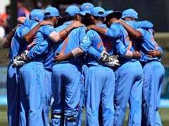 चैंपियंस ट्रॉफी INDvsSA : दक्षिण अफ्रीका के खिलाफ टीम इंडिया को सेमीफाइनल में पहुंचाने वाले 5 हीरो...