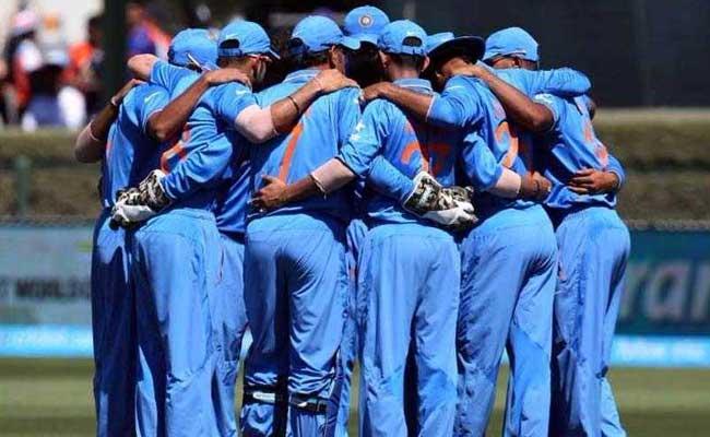टीम इंडिया के कोच के पद के लिए सोमवार को होगा साक्षात्कार, रवि शास्त्री का नाम सबसे ऊपर