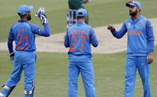INDvsWI: तीसरा मैच कल, क्या ऋषभ पंत को वनडे करियर शुरू करने का मिलेगा मौका!