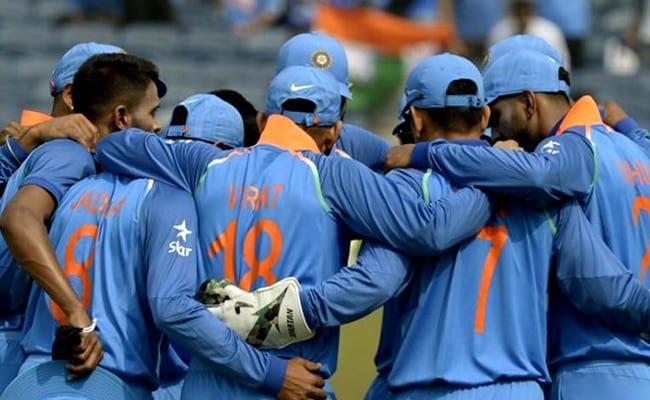 श्रीलंका दौरे पर टीम इंडिया में 3 ओपनर, रोहित शर्मा और मोहम्मद शमी की वापसी