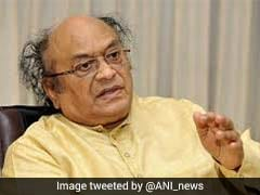 Noted Telugu Poet C Narayana Reddy, Jnanpith and Padma Bhusan Awardee, Passes Away