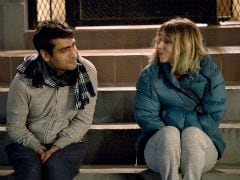 <i>The Big Sick</i> Movie Review: A Hilarious And Wrenching Portrayal Of Commitment